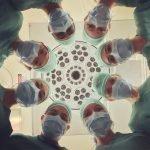 Fit4Surgery: gezonder een operatie in, minder complicaties en beter herstel